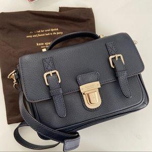 Kate Spade Lola Avenue Lia Crossbody Bag